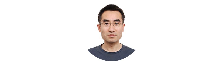 李荣陆 买单侠首席架构师.jpg