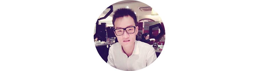 刘石明.jpg