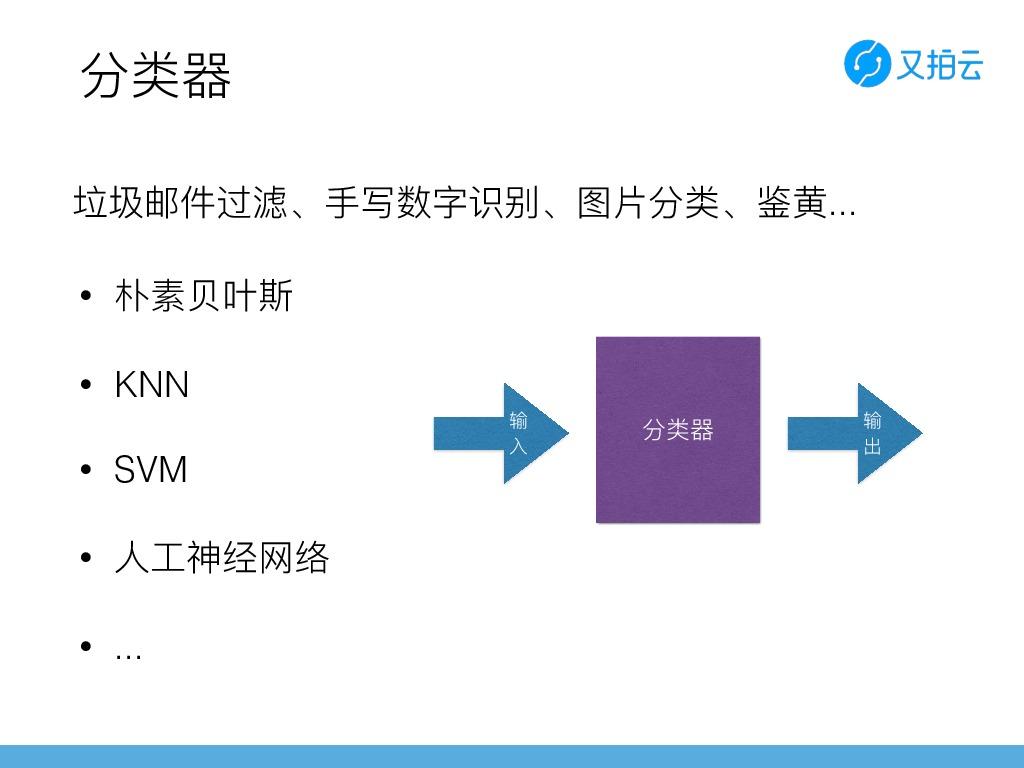 https://opentalk-blog.b0.upaiyun.com/prod/2017-10-31/077ba980d378ae75c2a2599d4d2fcd5e
