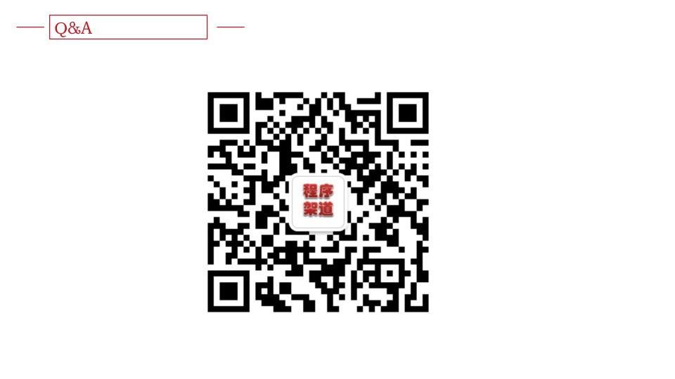 https://opentalk-blog.b0.upaiyun.com/prod/2017-10-31/27c7c6ea97c9dec007a2fc4541333e0c