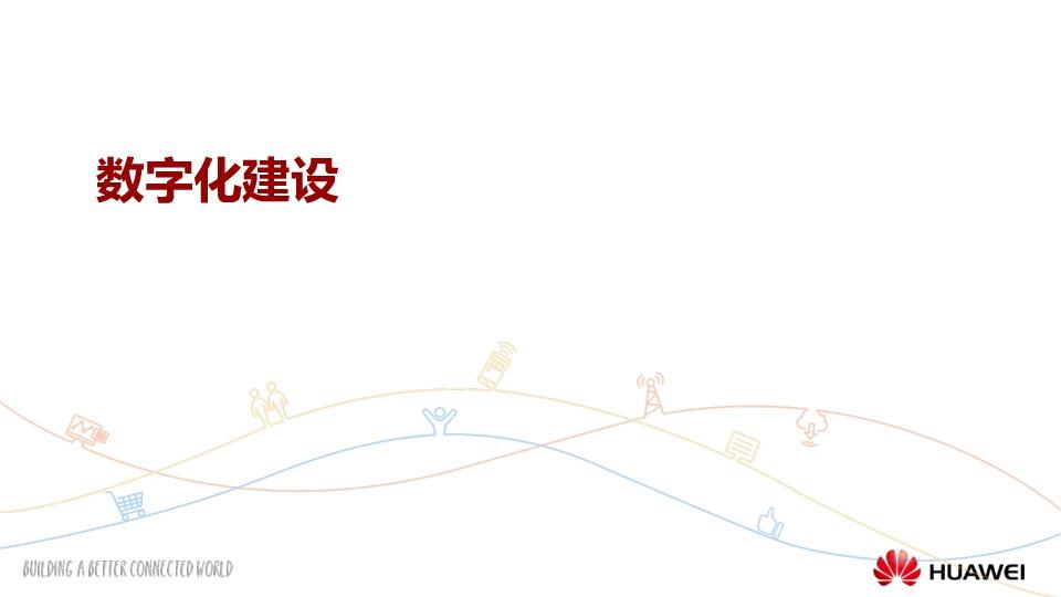 https://opentalk-blog.b0.upaiyun.com/prod/2017-10-31/7724a2130c15947463bcd2257521d797