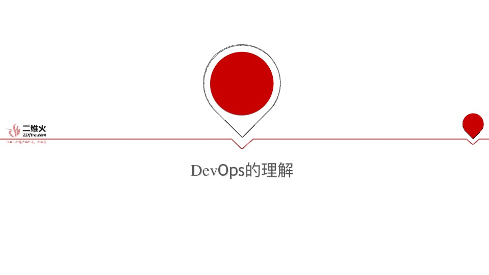 https://opentalk-blog.b0.upaiyun.com/prod/2018-04-01/b1db6e62fe0f7f090981fe64eeca6d58