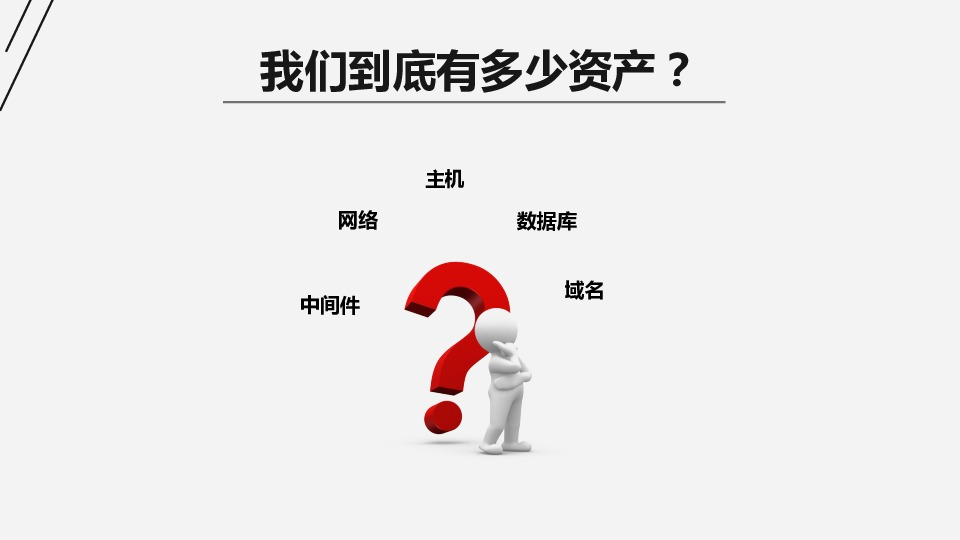 https://opentalk-blog.b0.upaiyun.com/prod/2018-04-01/da12a1cd65859a3800db07ae017ca439
