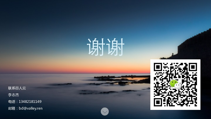 https://opentalk-blog.b0.upaiyun.com/prod/2018-06-24/5bea28129ae1d1968657459a4d938a2c
