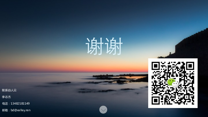 https://opentalk-blog.b0.upaiyun.com/prod/2018-07-28/1ffe26819f0c64a9bf6b8b691720dacf