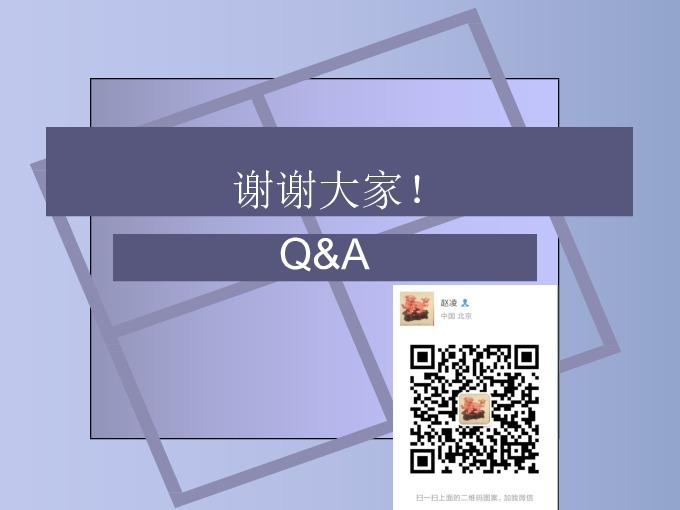 https://opentalk-blog.b0.upaiyun.com/prod/2018-07-28/f25db202d1ca397b2398f58408d3607e