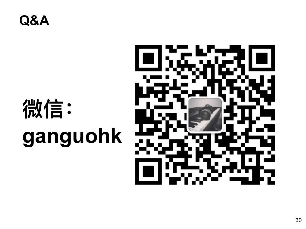 https://opentalk-blog.b0.upaiyun.com/prod/2018-10-15/355c2216da7e607a8aa5174bc85878c9