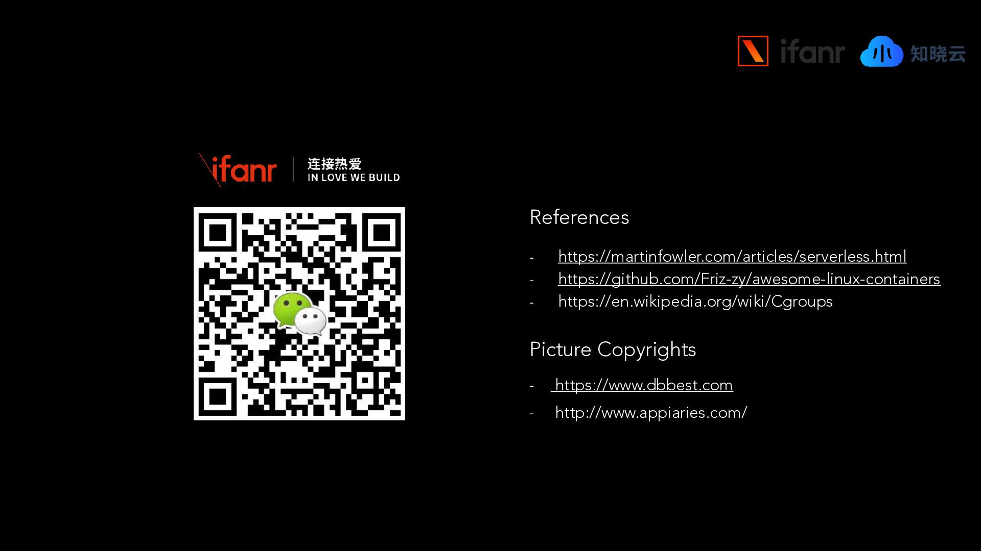 https://opentalk-blog.b0.upaiyun.com/prod/2018-10-15/76883428d5d40c60be7f929dde75cf9a