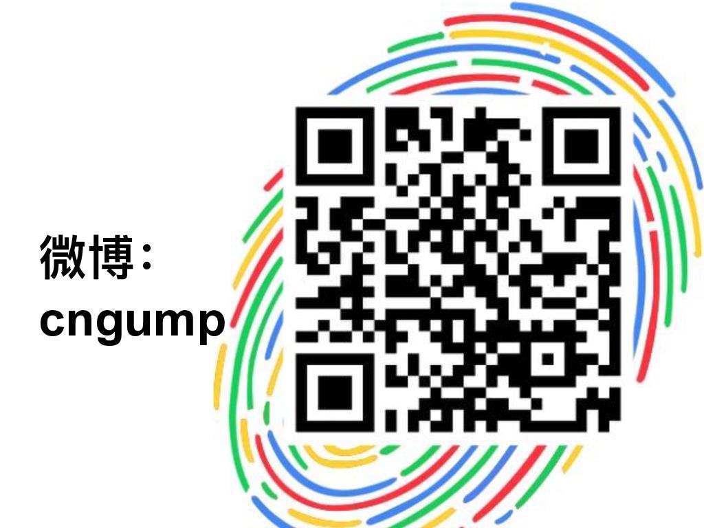 https://opentalk-blog.b0.upaiyun.com/prod/2018-10-15/eecf5b45256549cc78133222738c9317