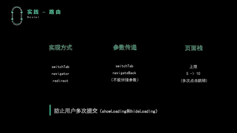 https://opentalk-blog.b0.upaiyun.com/prod/2018-11-26/b75edb40d77f151f8f55b699d3bc49d8