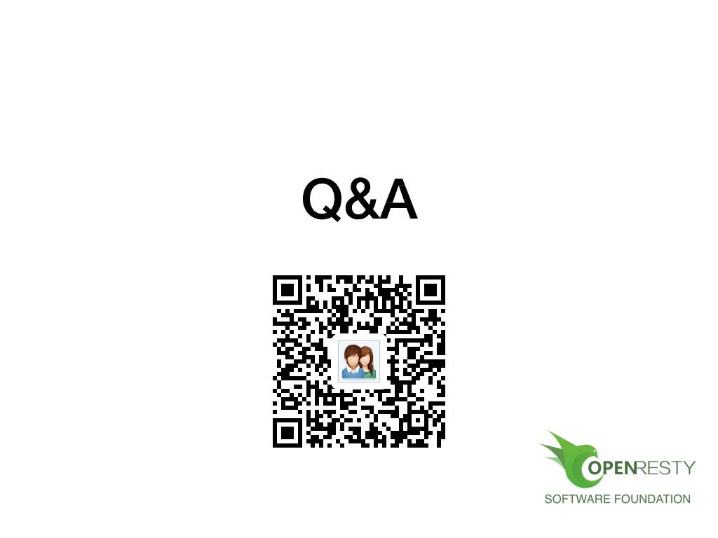 https://opentalk-blog.b0.upaiyun.com/prod/2019-01-14/e3160c0c259c669bba43d925ce93afcd