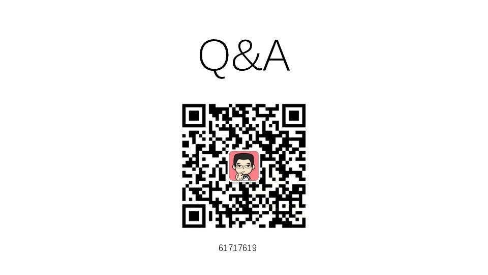 https://opentalk-blog.b0.upaiyun.com/prod/2019-03-25/3c0e215628ee77b5edfb4cddfc769cff