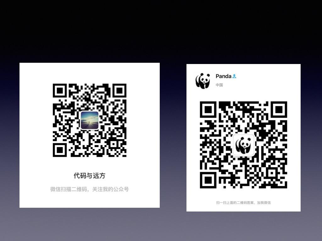 https://opentalk-blog.b0.upaiyun.com/prod/2019-03-25/f8ebfd3a87e677720852ef70045c98d2
