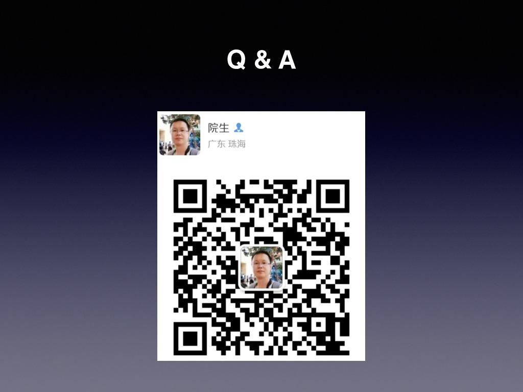 https://opentalk-blog.b0.upaiyun.com/prod/2019-05-13/56fc4ec650a20cbe8bf8d976b3b46a95