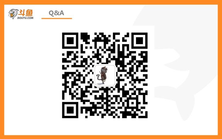 https://opentalk-blog.b0.upaiyun.com/prod/2019-05-13/ae24a7afda6618571cbed06e86ca5cfe