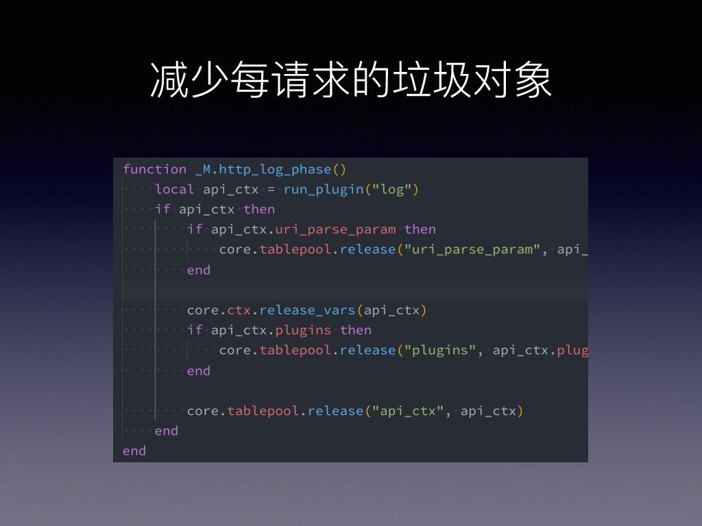 https://opentalk-blog.b0.upaiyun.com/prod/2019-07-07/a0c071e6693153be1b5152675aa4e68b