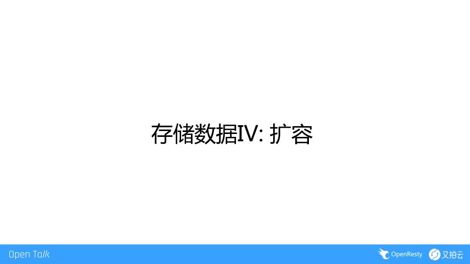 https://opentalk-blog.b0.upaiyun.com/prod/2019-07-07/b47f6d2bd25cfc994db5ea21eff13f4c