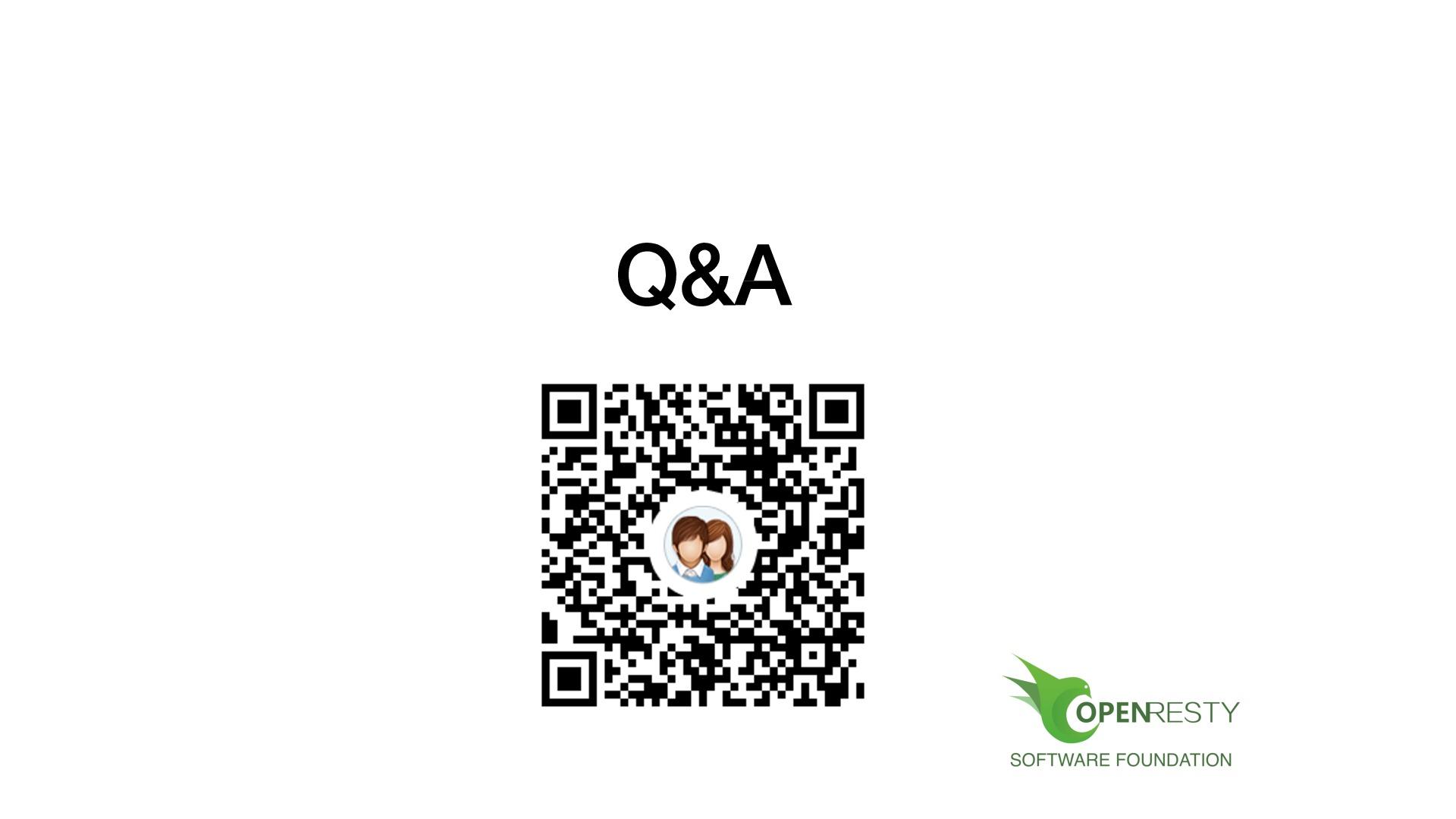 https://opentalk-blog.b0.upaiyun.com/prod/2019-07-18/428ea7c202b8f2652f6e769e93363ff1