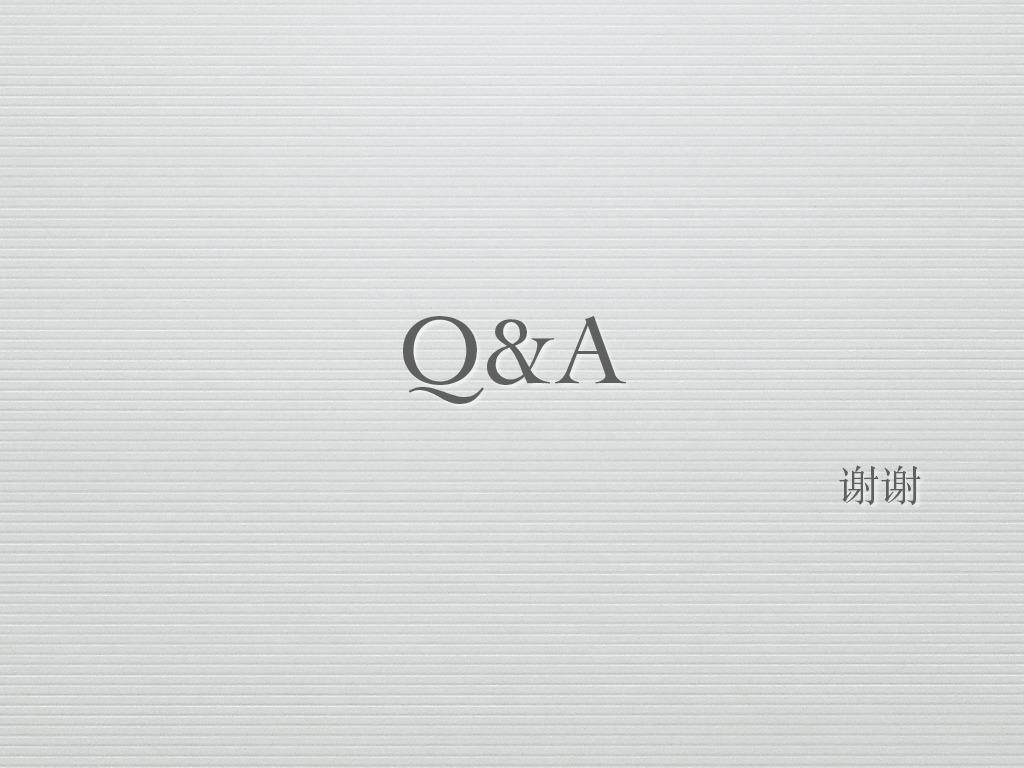 https://opentalk-blog.b0.upaiyun.com/prod/2019-09-01/041eb9b68ae9340333bd176886fe1366