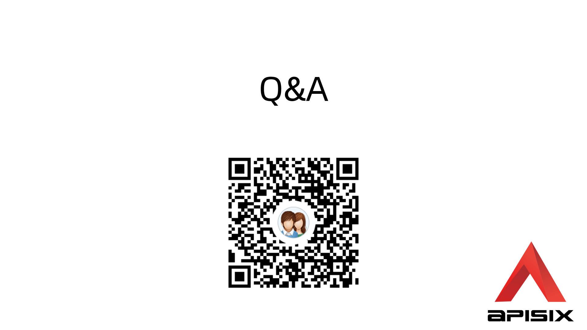https://opentalk-blog.b0.upaiyun.com/prod/2019-09-01/6f097233d290b4e1443b0d8e2f6c7f4e