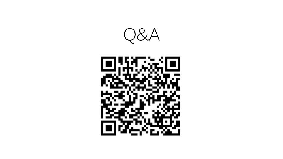 https://opentalk-blog.b0.upaiyun.com/prod/2019-10-28/58d6338ecdf242bc4f0dcb1d010b2466