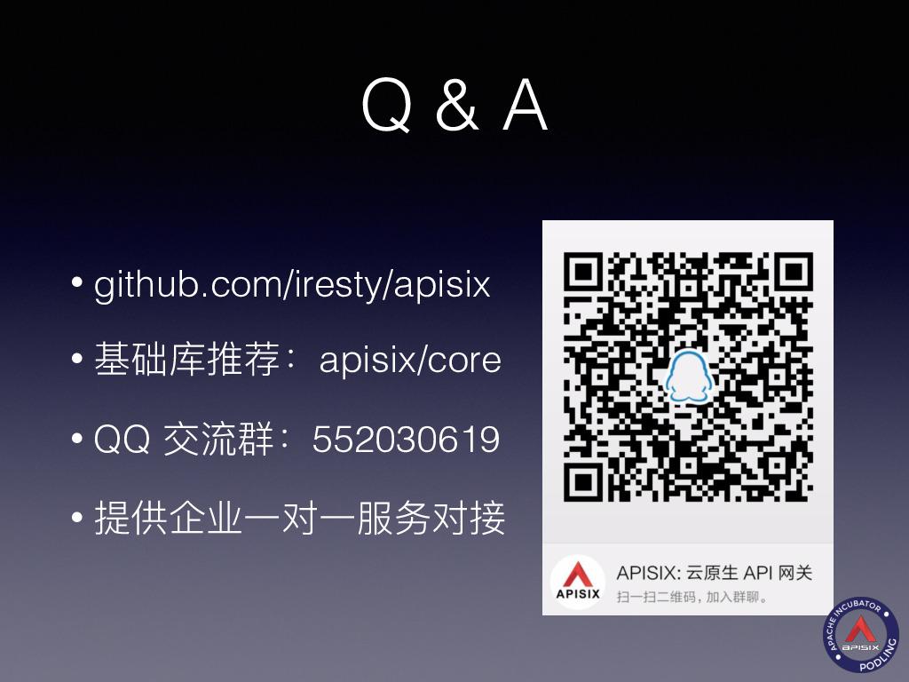 https://opentalk-blog.b0.upaiyun.com/prod/2019-10-28/65984795287dcf68450e9ed94877e5a4