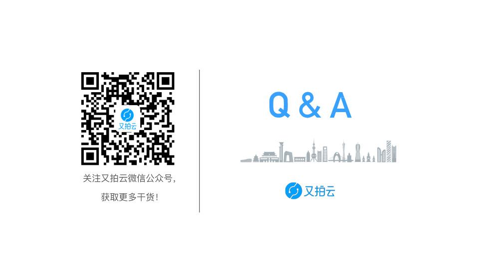 https://opentalk-blog.b0.upaiyun.com/prod/2020-08-13/4efd2183073cd8e162a9a63ed6a8246e