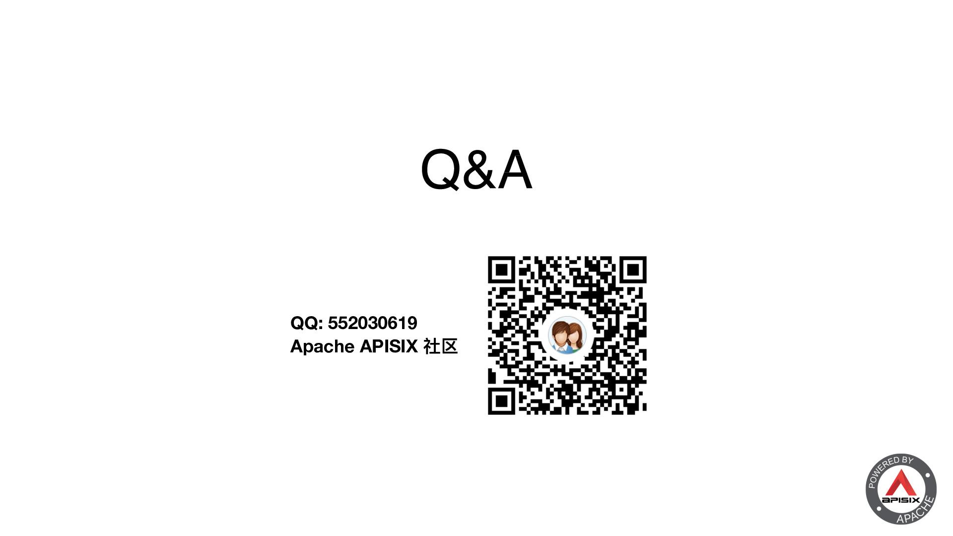 https://opentalk-blog.b0.upaiyun.com/prod/2020-08-13/7d0ca1e6174f1aaec1a48800a8e05ec2