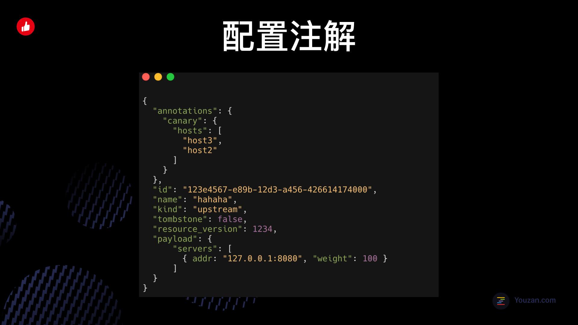 https://opentalk-blog.b0.upaiyun.com/prod/2020-10-26/24db6b8d731daa1d99a82dbb14e7c856