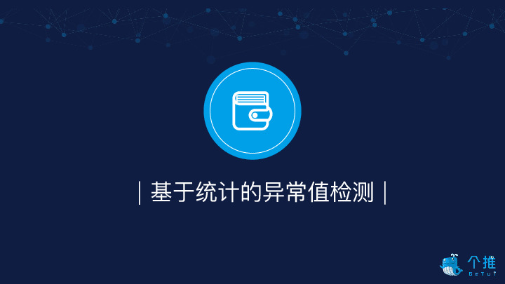https://opentalk-blog.b0.upaiyun.com/prod/2020-12-28/7e50a24515c33967b640622ca5e10987