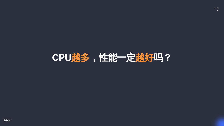 https://opentalk-blog.b0.upaiyun.com/prod/2021-07-29/371fde4e605b562f5d387d359774e92c